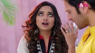 Meri Hanikarak Biwi - मेरी हानिकारक बीवी -Episode 10 - December 15, 2017 - Best Scene