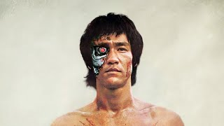 Bruce Lee - The Most BRUTAL Display Of Speed And Power You Will Ever See!