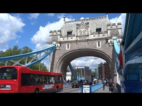 TRIP TO LONDON,  OXFORD STREET, CENTRAL LONDON, OXFORD STREET IN LONDON