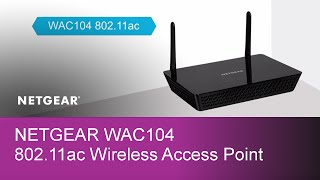 Netgear R6220 Smart WiFi Router Unboxing and Overview [Hindi