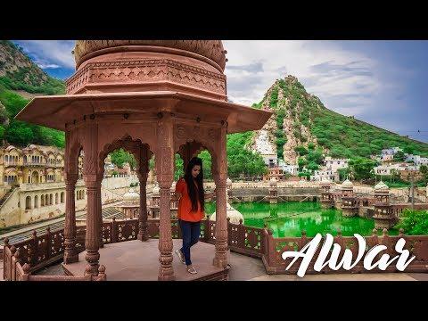 Xxx Mp4 Bike Trip To Alwar Weekend Getaway Near Delhi 3gp Sex