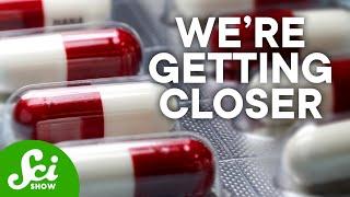 Why HIV Isn