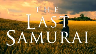 Hans Zimmer - The Last Samurai | SOUNDTRACK SUITE [Music for Studying]