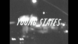 Citizen - Young States EP (Full Album)