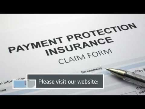 How to Claim PPI