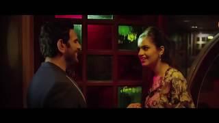 ba pass hindi movie youtube