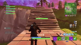 Those involving matchmaking across all modes have been resolved, but Epic has yet to..