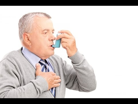 Lungs Diseases, How To Clear Mucus From Lungs, Effects Of Smoking On Lungs, How To Clean My Lungs