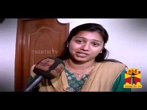 Xxx Mp4 VAZHAKKU CrimeStory Actress Radha Sex Scandal Case 02 12 2013 Thanthi TV 3gp Sex