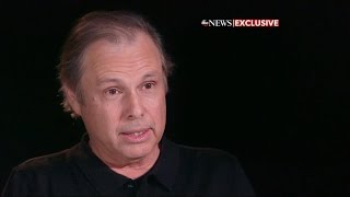 Todd Fisher Speaks Out on Death of Carrie Fisher and Debbie Reynolds