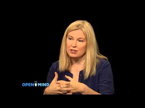 The Open Mind: The Internet As Art - Virginia Heffernan
