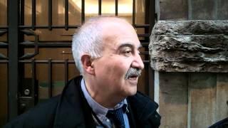 Luigi Di Stefano - Giovanna Canzano