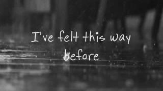 Crawling- Linkin Park (Lyrics) - The Most Popular High