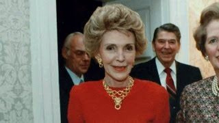 Top 10 Influential First Ladies of the United States