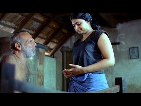Xxx Mp4 The Virgin Girl കന്യക Malayalam Short Story Geethu Mohandas Nandhu 3gp Sex