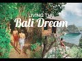 Download  A YEAR IN BALI (2017) | BackpackerTampan MP3,3GP,MP4