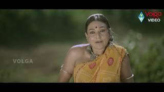 O Malli Movie Video Song || Allaadipotundi || Akash, Ramya Sree || 2016 Latest Movies