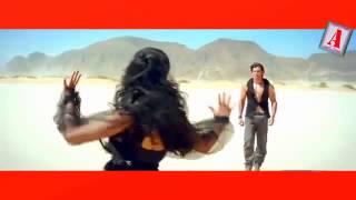 Dil Tu Hi Bata Kaha Tha Chupa Full Video Song HD Movie Krrish 3 Hrithik Roshan   YouTube