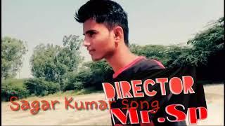 Kya Bat Hai..nikle Currant/ Sagar Kumar Song / Mr Sp / Ft... Vansh