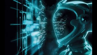 Sci-Fi Movies 2020 - Best Free Science Fiction Sci-Fi Movies Full Length English No Ads Action Movie