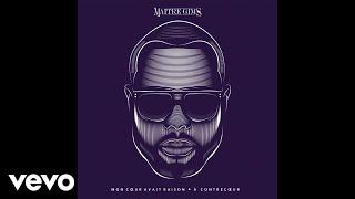 Maître Gims - Loin (pilule violette) (Audio) ft. Dany Synthé, soFLY & Nius