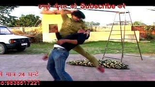Bhojpuri Film Action Shooting Scene Uncut ||देखे फाइट कैसे शूट होता है
