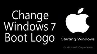 change windows boot logo in hindi Videos - 9tube tv