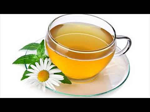 Relieve Chicken Pox Pain With Herbal Teas- How To Use