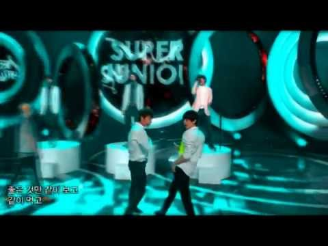 EunHae is real - Sweet Disposition