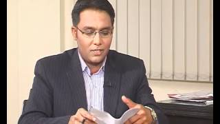 Hot Seat AAJ News Khurram waris Part 02