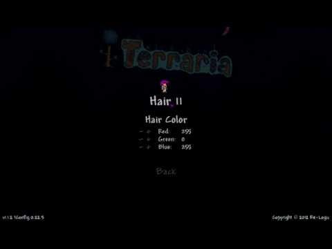 Terraria Reborn Mod Playthrough Part 1: Adventure Begins... Again!