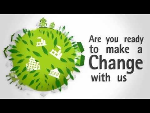 Sustainable Energy: Energy Efficiency