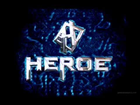 Xxx Mp4 Yo Quiero Un Heroe I Need A Hero Holding Out For A Hero 3gp Sex
