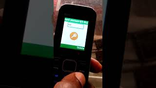 ITEL IT5600, IT5625 PASSWORD REMOVED BY  PAC FILE FREE