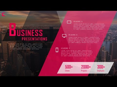 How To Design Process Showcase Presentation Slide in Microsoft Office365 PowerPoint PPT