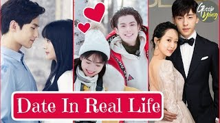 About Is Love Ep 30 Engsub - Unblock YouTube grants you access to