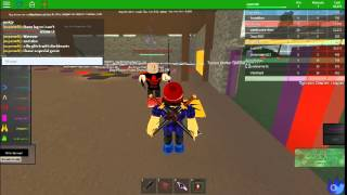 2 Player Gun Factory Tycoon Flame Glitch Roblox - roblox 2 player gun factory tycoon cash hack youtube
