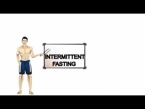 Paleo For Weight Loss - Combining the Paleo Diet with Intermittent Fasting