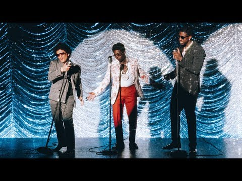 Xxx Mp4 Gucci Mane Bruno Mars Kodak Black Wake Up In The Sky Official Music Video 3gp Sex