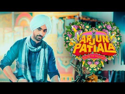 New Punjabi Movies 2018 Download