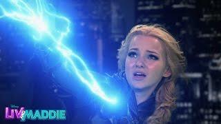 Download Voltage | Liv and Maddie | Disney Channel Video
