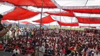HARDEEP VIRK..latest Live..By--Punjab Sound Sunam.98722-14431,,99145-14431