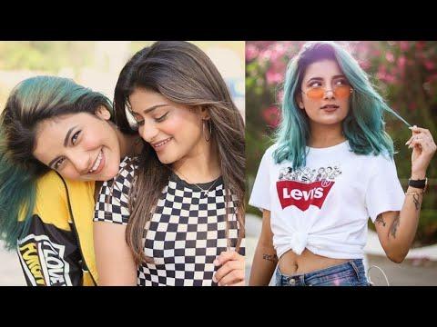 Xxx Mp4 Mrunal Panchal Best Tik Tok Musically Expression Queen Mrunal Panchal Latest Tik Tok Musically 3gp Sex