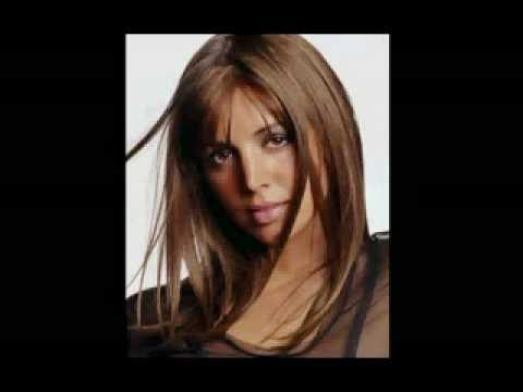Latest Hair Styles For Girls 2012 - Images For Hairstyle 2012 - Sexy Hairstyles 2012