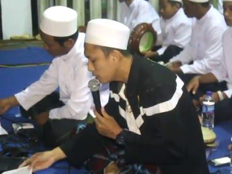 Rabbifaj'al Mujtama'na - Gus Shon