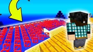 ТОЛЬКО 97% ЛЮБДЕЙ МОГУТ ПОНЯТЬ ЭТУ ТРОЛЛИНГ ЛОВУШКУ В МАЙНКРАФТЕ! ТРОЛЛИНГ В Minecraft