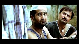 Baabarr (2009) Full Movie - Part 3
