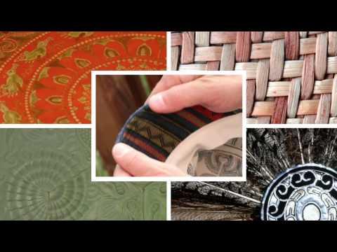 Fair Trade Practice and LiViTY Outernational Artisans