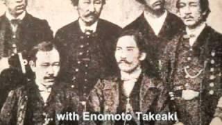 The Last Samurai - The True Story