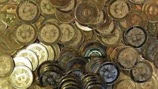 Bitcoin value will ultimately fall to zero: Jordan Belfort